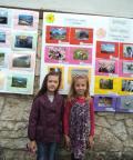 Наградиха младите ни фотографи - ОУ Иван Сергеевич Тургенев - Разград
