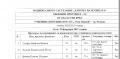 """Класирани ученици за национален кръг на Националното състезние""""Ключът на музиката"""" - ОУ Иван Сергеевич Тургенев - Разград"""